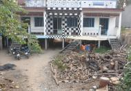 Bán lô đất tặng ba căn nhà đẹp Huyện Tam Nông, tỉnh Đồng Tháp