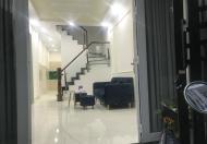 Bán nhanh nhà mới đúc 2 lầu Lê Văn Khương, Q.12 .giá 1.7 tỷ