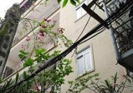 Chính chủ cho thuê nhà trọ tại Cầu Giấy, Hà Nội, 2tr/t; 0349622915