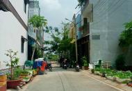 Bán Đất Tại Đường Số 8 – Phường Tăng Nhơn Phú B – Quận 9 – TP. Hồ Chí Minh