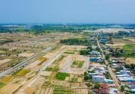 1.1 tỷ sở hữu ngay đất dự án mới trung tâm Điện Ngọc - Glenda City