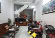 Cần tiền bán gấp căn nhà 3 tầng 52m2 Tân Kỳ Tân Qúy Tân Phú giá chỉ 4.5 tỷ.