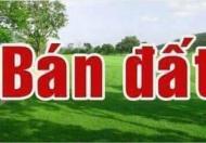 CẦN BÁN ĐẤT TẠI Lô thuộc trung tâm xã Cẩm Hưng- Cẩm Giàng- Hải Dương. Mt 4,5m. S= 108M giá dưới 702