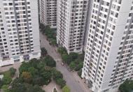Chính Chủ cho thuê căn hộ 2PN diện tích 81m2, đủ đồ đẹp tòa T10 - Times City.