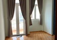 Chính chủ bán nhà mới xây shr trần thị hè q12 3 lầu 2,85 T. Hẻm ô tô