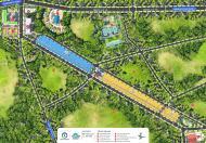 3 triệu /m2 triệu có ngay lô đất du lịch ngoại ô Thành Phố Pleiku