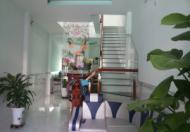 Cần bán nhà vị trí đẹp tại Thành phố Nha Trang