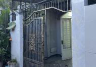 Bán Gấp nhà cấp 4, SHR, 158 Phạm Văn Chiêu, P9, Gò Vấp. DT:4x16, giá:3.8 tỷ