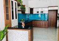 Cần bán nhà mê mặt tiền A2 - A10 Phạm Ngũ Lão Xã Cư Ebur, Buôn Ma Thuột