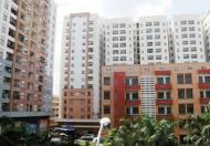 Bán căn hộ Bầu Cát,MT đường Ni Sư Huỳnh Liên Hồng Lạc,Q Tân Bình