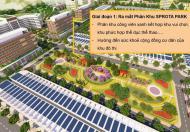 Đất nền sỏ đỏ trung tâm hành chính mới Buôn Ma Thuột – KDC mới Hà Huy Tập
