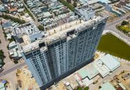 Căn hộ Ecolife Riverside Quy Nhơn- Nhận chìa khóa nhà ngay trong tháng 6/2021