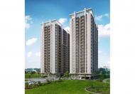 Cho thuê văn phòng LuxCity 45 m² chỉ 8tr/tháng. LH 0868-920-928 LÊ ANH