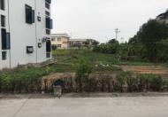 Chính chủ cần bán 100m2 đất nền sổ đỏ tại Tây Sơn -Tiền Hải. giá thương lượng