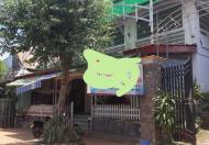 Bán nhà, đất mặt tiền Đường Nguyễn Huệ, Đồng Xoài, Bình Phước giá 1,2 Tỷ