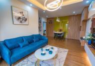 Cần bán căn hộ chung cư Tecco Bình MinhThanh Hóa, Diện tích 74m2, 2PN giá rẻ nhất thị trường!!!