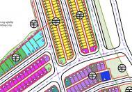 Bán đất dịch vụ liền kề Phụng Công,CL36, Vị Trí Đẹp, Giá Rẻ