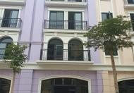 Chính chủ cần bán nhà liền kề dự án Harbor Bay Hạ Long, thuộc phường Hùng Thắng. Tp Hạ Long