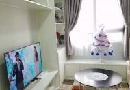 Bán căn hộ Topaz Garden, quận Tân Phú, 2PN, đầy đủ nội thất đẹp