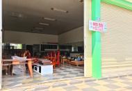 Chính Chủ Cần bán gấp Nhà Hoặc Cho Thuê vị trí đẹp tại thị trấn Đăk Tô, huyện Đăk Tô tỉnh Kon Tum