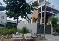 Chính Chủ Cần Bán Lô Đất Vị Trí Đẹp khu đô thị Sao Mai, An Giang