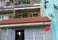 Nhà bán 80m2 mặt tiền KINH DƯƠNG VƯƠNG_An Lạc kế bên Bệnh viện TRIỀU AN, giá 11 tỷ ( có TL). Lh 0706700969