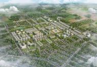 Dự án đất nền mặt phố Buôn Ma Thuột liền kề ECO City Premia chỉ từ 668 triệu