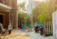 Cần Tiền Bán Gấp Thửa Đất Đường Phùng Lưu, Tp Huế