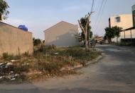 Bán đất chợ Điện Nam Trung 90-100m2 giá tốt đầu tư