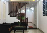 Bán nhà, HXH, Trần Thị Hè, Q.12, 65m2, chỉ hơn 3 tỷ.