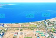 📌 Chính chủ cần ra nhanh lô đất biển ( cách biển 150m)