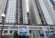 Chính chủ bán căn hộ chung cư tại Times Tower 35 Lê Văn Lương, DT 107m2 Giá 3.9 tỷ LH 0334658888