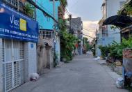 Cần bán nhà gần khu biệt thự sông đà- GIGAMAL  PVĐ