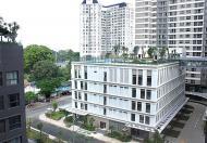 Cần Bán Căn hộ Chung Cư Orchard Park view 36m2
