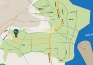 Mở bán đất nền khu dân cư Bắc Đồng Đầm-Tiền Hải-Thái Bình giá GĐ1