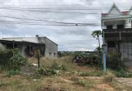Chính chủ bán đất ngay thị trấn  Thị trấn Đắk Hà Tỉnh Kom Tum
