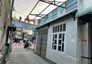 Chính chủ bán nhà lô nhì Huỳnh Tấn Phát cách 7m , Giá 2.9 tỷ +84.943211439 Ms Hải