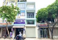 Bán nhà mặt tiền đường Trương Vĩnh Ký, Tân Thành, quận Tân Phú, DT: 3.4x12 lửng lầu ST giá 8.6 tỷ
