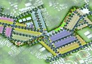 Đất dự án 102 Như quỳnh lãi ngay sau 3 tháng