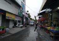 Bán đất quận 9 520m2 thích hợp phân lô tách thửa phường Tân Phú