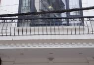 Số nhà 53A lô TT ĐTM trung Yên, giá 20 triệu/th, chính chủ cho thuê nhà 5 tầng để đi công tác nước