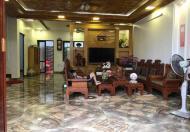 Bán biệt thự tại Chung Cư Hoàng Mai, Đồng Thái, An Dương, Hải Phòng. Giá 4.8 tỷ