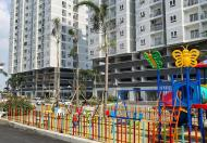 Chính chủ cần bán gấp căn hộ Orchid Park - Phú Xuân - Nhà Bè - tp HCM.