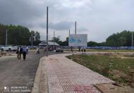 Bán đất sổ riêng xã Lộc An gần sân bay Long Thành, sổ riêng, giá 17 triệu/ 1m2. Lh: 0947875500.