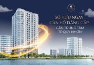 Lý do nên lựa chọn căn hộ tại #Vina2Panorama - 0965.268.349