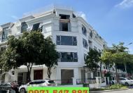 Chính chủ cần bán Gấp nhà KDT Vinhomes Gardenia, Đường Hàm Nghi, Dt.93x5t.Mt20 nhỉnh hơn 20tỷ