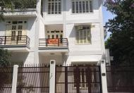 Cho thuê nhà đẹp mặt phố Đông Quan, diện tích 68m2 xd: 5 tầng, có hầm, đủ đồ. Giá thuê 23tr/tháng. Lh: 0972418689.