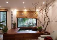 Bán nhà phố Thủy Nguyên Ecopark, diện tích 100 m2, hướng Bắc, giá 14 tỷ. Võ Nguyên  0944866678