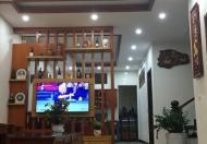 Chính chủ cần bán căn nhà tại khu Quy Hoạch Tân Học Thạch Hạ tp Hà Tĩnh
