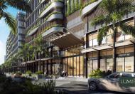 Bán căn 3PN- 93 m2 Lumiere Thảo Điền Q2 giao hoàn thiện 10.05 tỷ LH: 0903616650